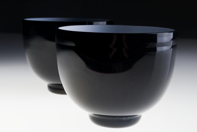 , 'Tazón (1 pieza),' 2013, Anáhuac