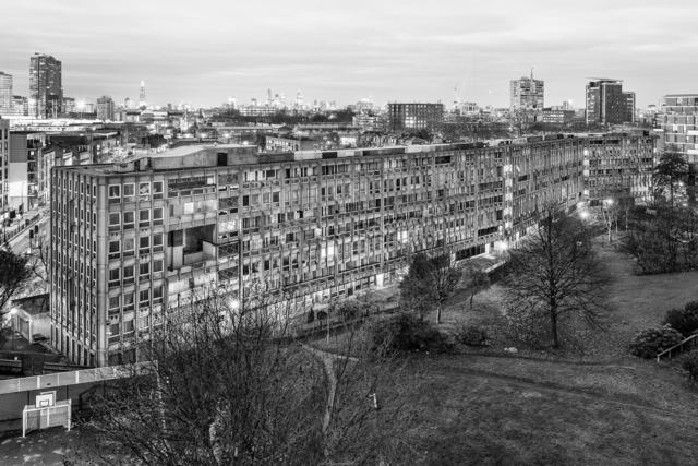 , 'RHG 1,' 2015, Litvak Contemporary