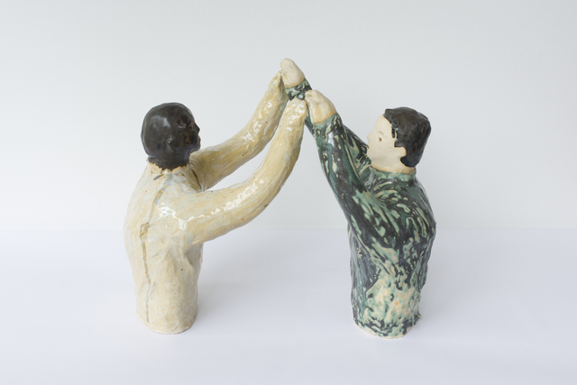 Wang Guan-Jhen, 'House', ca. 2019, Yiri Arts