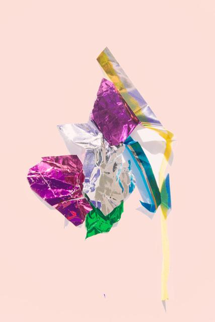 , 'Compositions in Confetti 004,' , ArtStar
