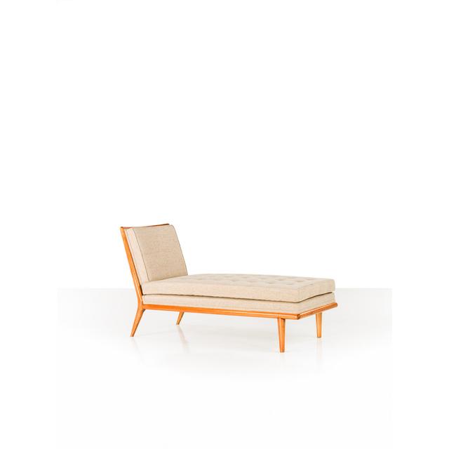 Terence Harold Robsjohn-Gibbings, 'Long Chair', circa 1955, PIASA