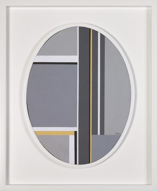 , 'Untitled,' 1979, Vallarino Fine Art