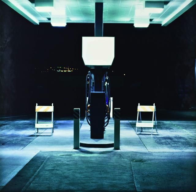 Doug Aitken, 'Soma,' 1999, Elgiz Museum