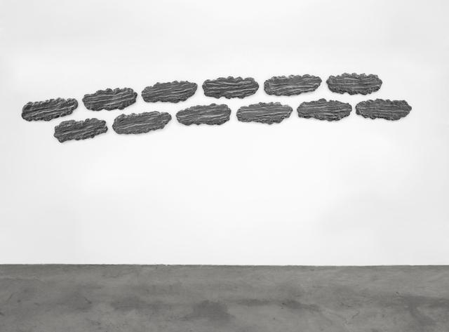 , 'Pittura GR,' 1994, CARDI GALLERY
