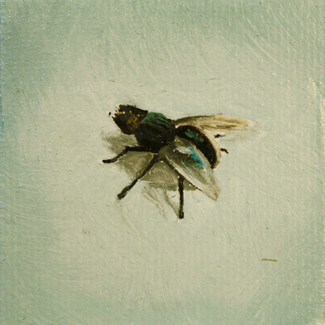 , 'Fly,' 2015, Ro2 Art