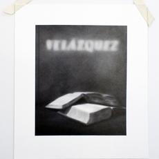 """, 'Formalizing their concept: Waltercio Caldas' """"Velazquez"""""""", 1996,' 2012, Josée Bienvenu"""