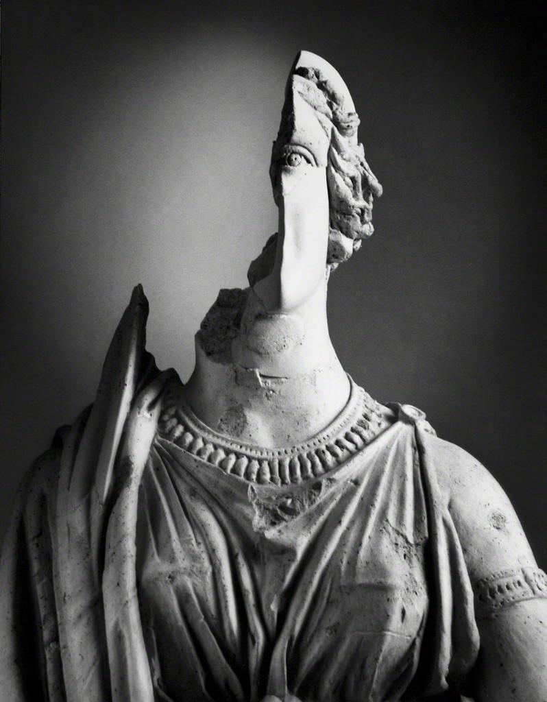 """Résultat de recherche d'images pour """"Mimmo Jodice"""""""