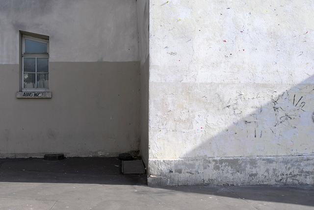 , 'Untitled (Paris), n°2,' 2017, Galerie Clémentine de la Féronnière
