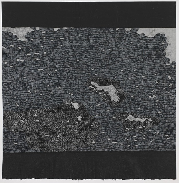 Theresa Chong, 'PI (Union)', 2014, DANESE/COREY