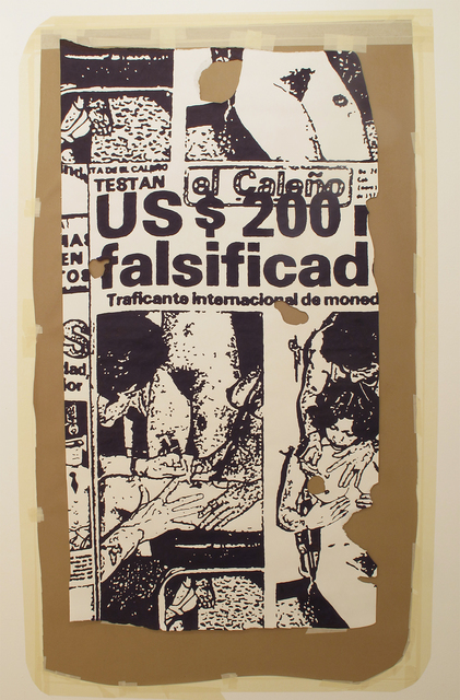 , 'Documento: TIMF,' 2011, Espacio Mínimo
