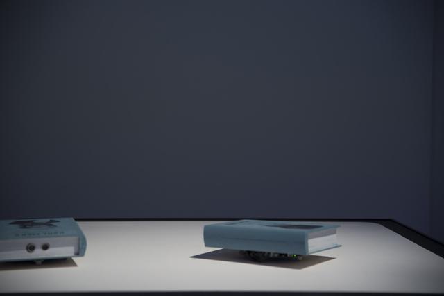 , 'Lucha de Relatos,' 2017, Acervo – Contemporary Art
