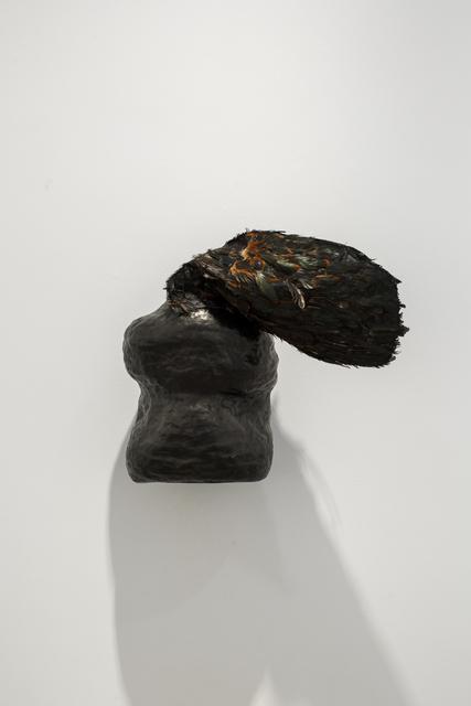 , 'Ao - Ao,' 2017, Travesia Cuatro