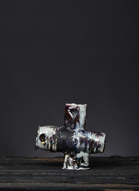 Gareth Mason, 'Tapies,' 2012, Jason Jacques Inc.