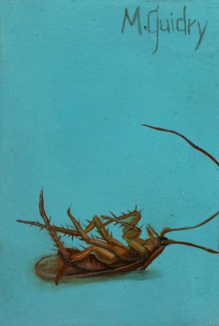 , 'Palmetto Bug,' , LeMieux Galleries