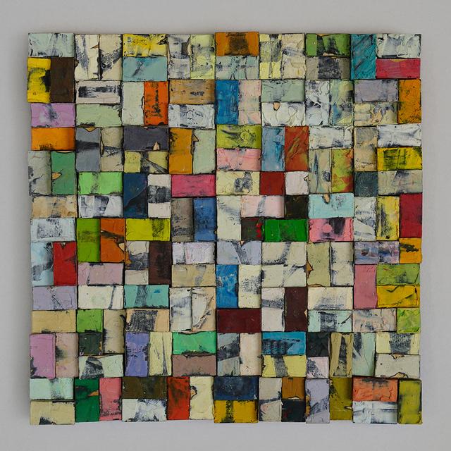 , 'COPO,' 2019, Gallery Fritz