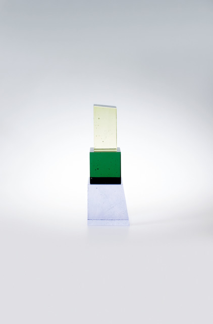 Sabine Wiedenhofer, 'NYC hudson street 342', 2018, Galerie Kovacek