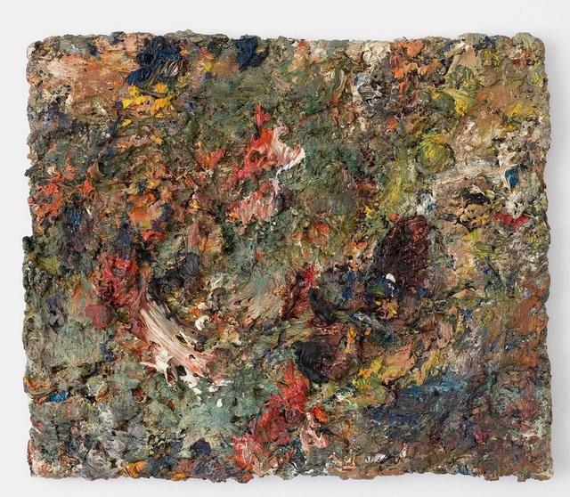 , 'Paysage,' 1995, Galerie Laurent Godin