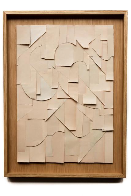 , 'Fading Magnolia,' 2019, Schönfeld Gallery