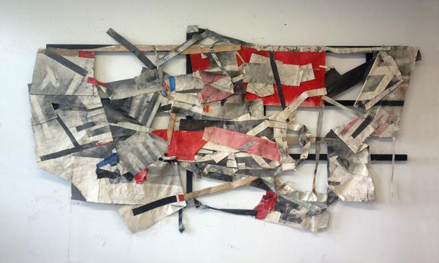 , 'Od Matter S1I,' 2015, Litvak Contemporary