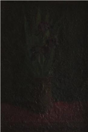 , 'Nature Morte,' 1990, Galerist