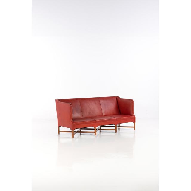 Kaare Klint, 'Model 4118, Sofa', 1929, PIASA