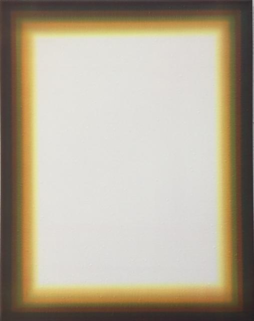 , 'untitled,' 2017, Artdepot