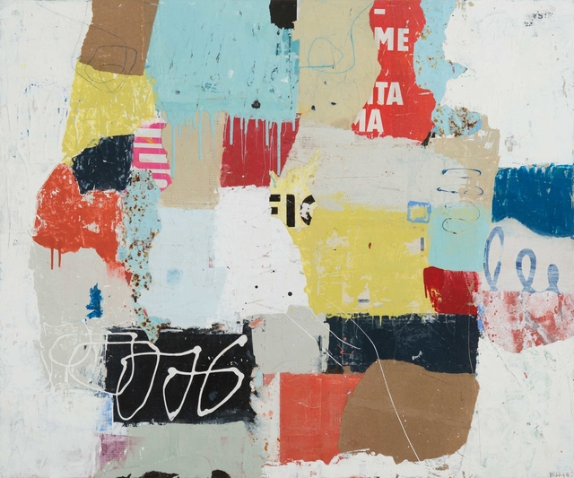 , 'State of the Union,' 2019, Artsivana Contemporary