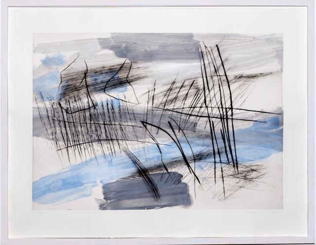 , 'Fallow Land,' , Joanna Bryant & Julian Page