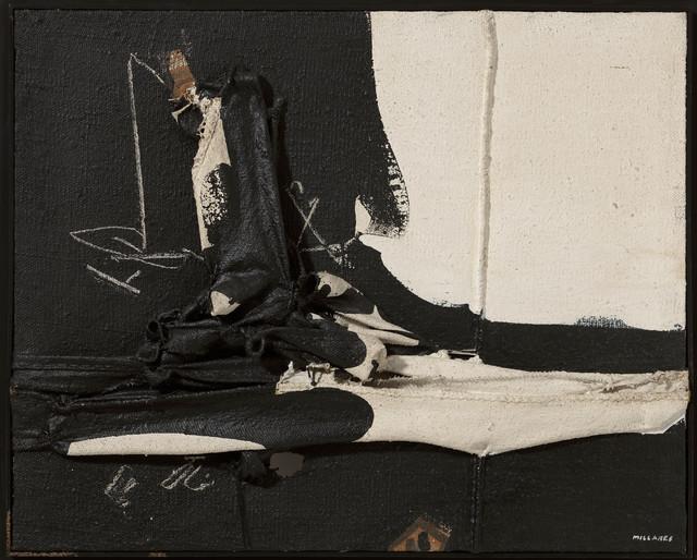 , 'Humboldt en el Orinoco ,' 1968, de Sarthe Gallery