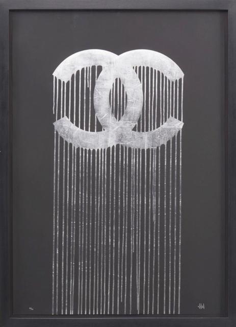 , 'Liquidated Chanel ,' 2013, Taglialatella Galleries