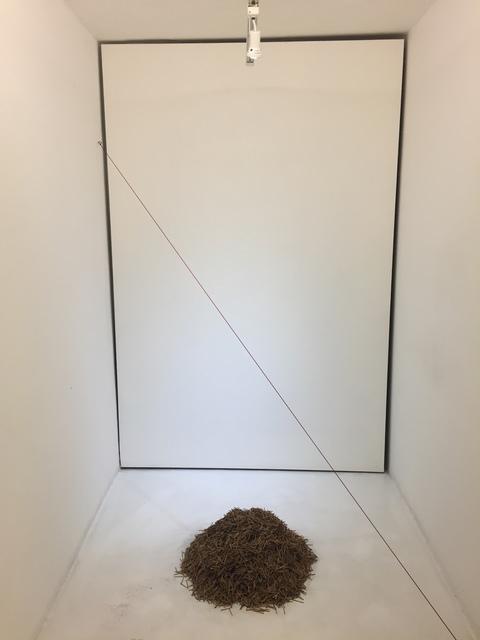 , 'Natureza morta,' 1989, Baró Galeria