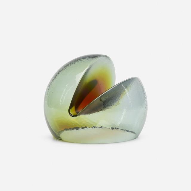 Toni Zuccheri, 'Object', c. 1970, Wright