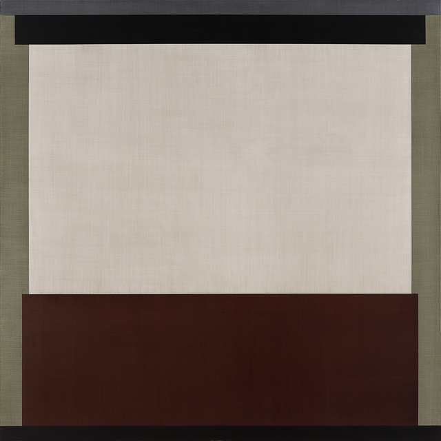 , 'Elegy,' 2014, Goya Contemporary/Goya-Girl Press