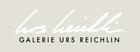 GALERIE URS REICHLIN