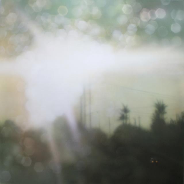 , 'Lost in the Sun,' 2016, Traywick Contemporary