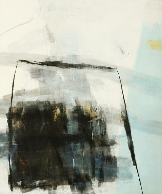 , 'Vicissitudes,' , Nüart Gallery