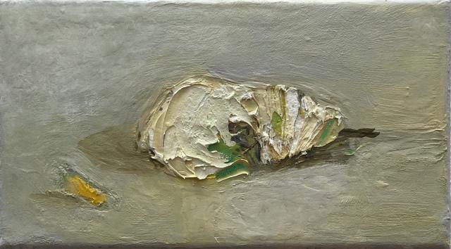 , 'Fragmentos II,' 2018, ENCANT