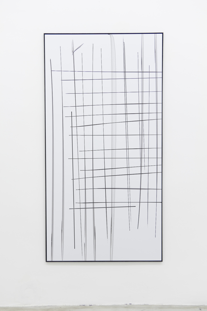 , 'Maybe Tomorrow ,' 2015, Gabriele Senn Galerie