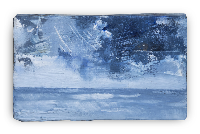 , 'Villefranche I,' , Tatha Gallery