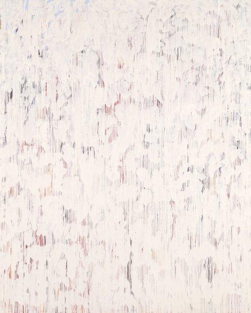 , 'Rock Pool VI,' 2018, Gallery Jones