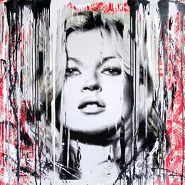 Kate Moss Fragile
