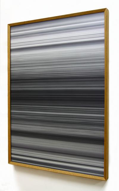 , 'Silence,' 2014, Opera Gallery