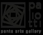 Paliotti Penta Arts Gallery