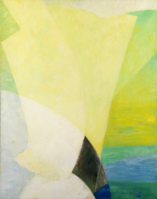 , 'Méditation,' 1968, Whitford Fine Art