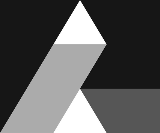 , 'Geometric 4,' , ArtStar