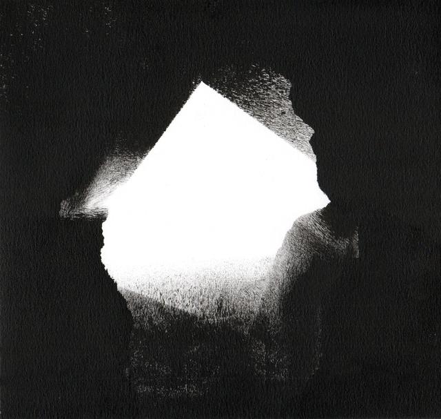 , 'Echappée 4,' 2017, Encounter Contemporary