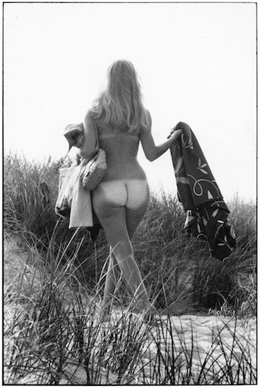 , 'Germany, Sylt,' 1968, Jackson Fine Art
