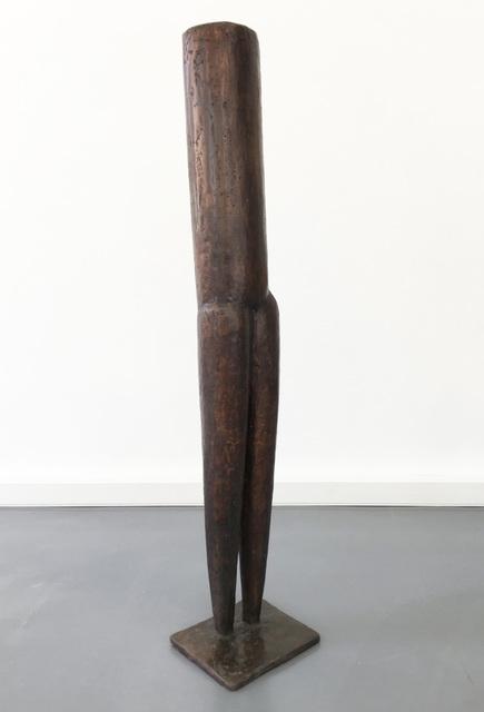 , 'Figur,' 1969, Galerie Andreas Binder