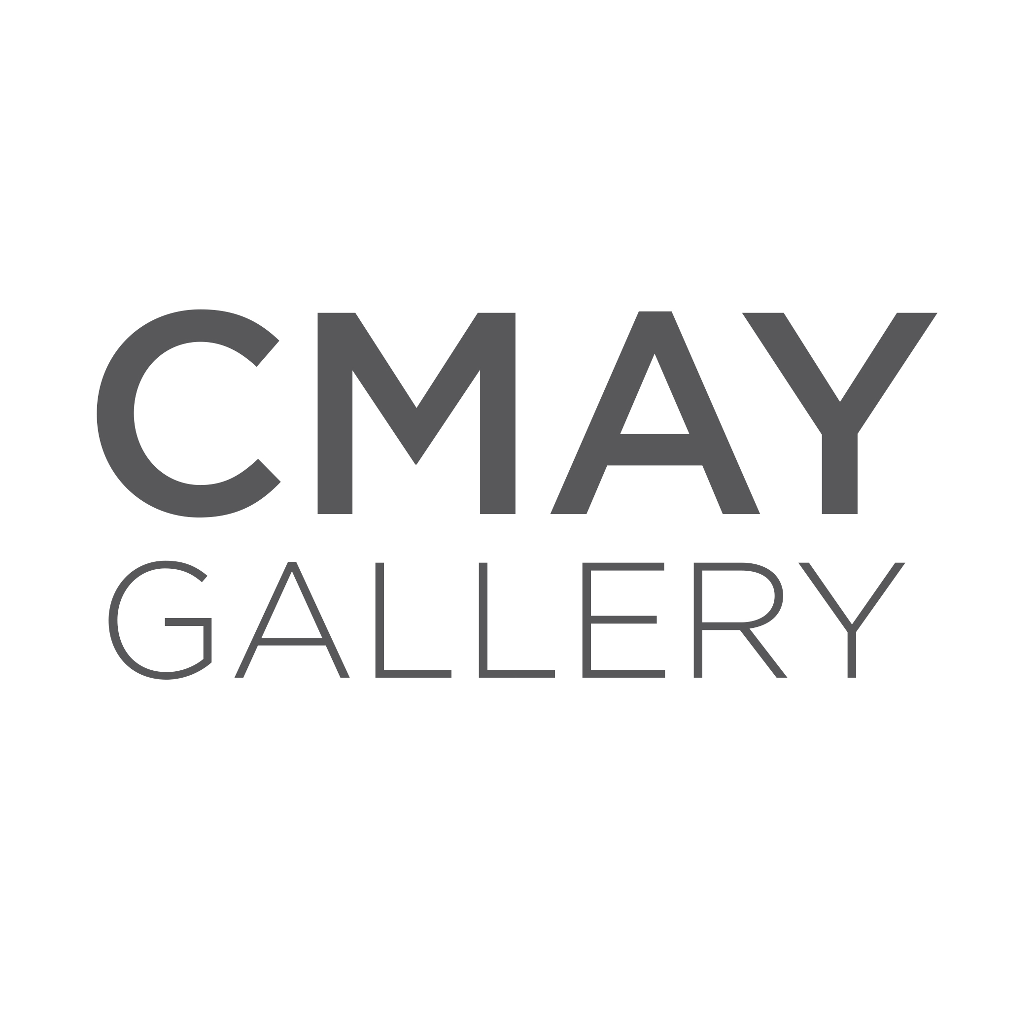 CMay Gallery