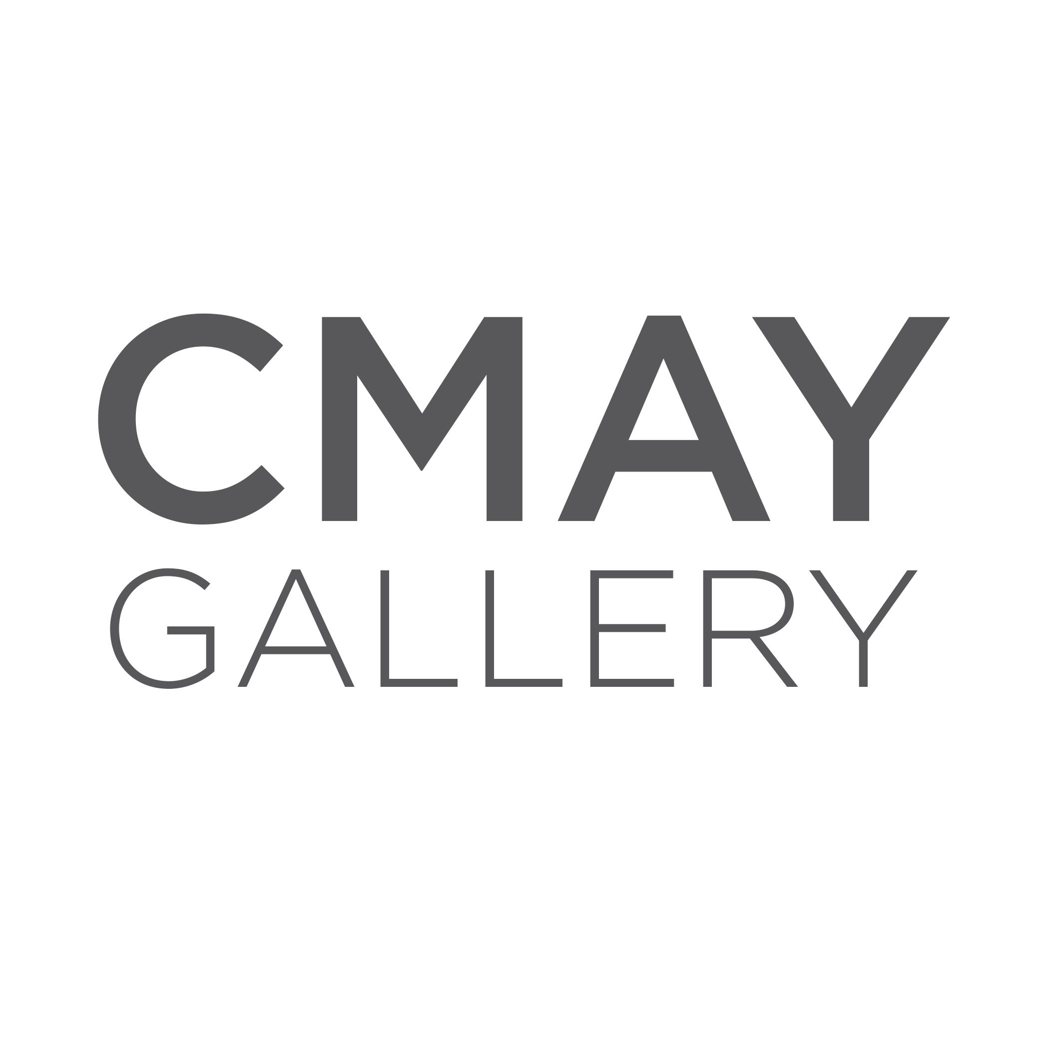 CMay Gallery